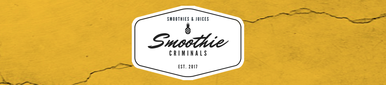 Smoothie Criminals